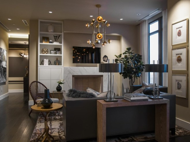 Sherwin Williams Liveable Luxe Color Palette Archives