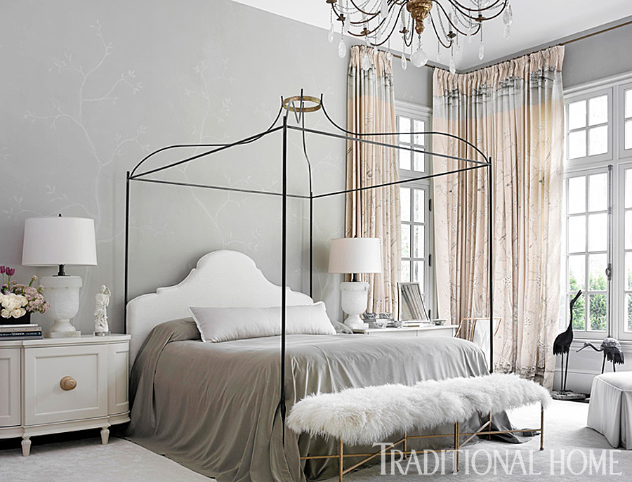 http://www.traditionalhome.com/category/bedrooms/gorgeous-gray-and-white-bedrooms?page=2