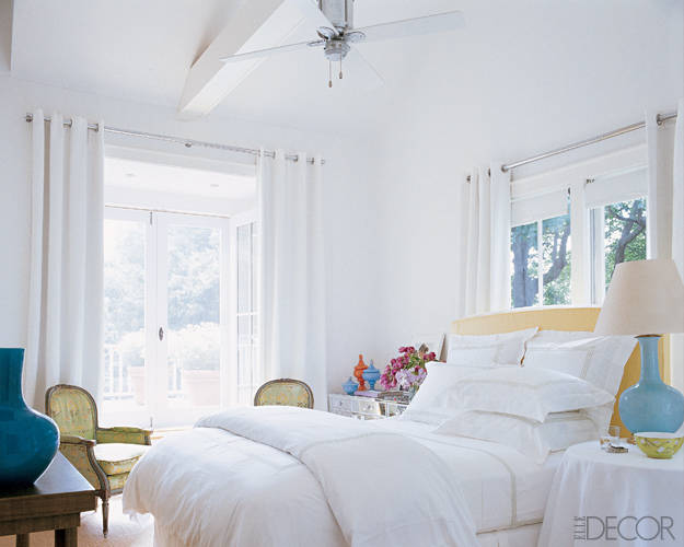 Bedroom Paint Colors Our 3 Top Picks, bedrooms