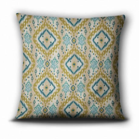 Bedding Trends, Bedding Trends 2016, Kachina Pillow Collection from our shopping site https:IntentionalDesigns.com/SHOP