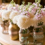 table setting ideas for summer
