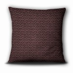 decorative pillow, velvet fabrics
