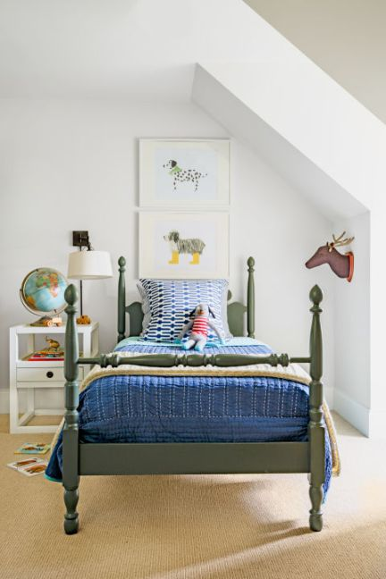 kids bedroom decorating, kids bedrooms