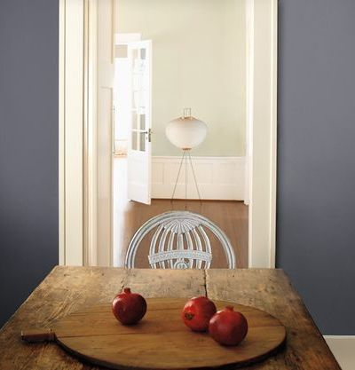 staging paint colors