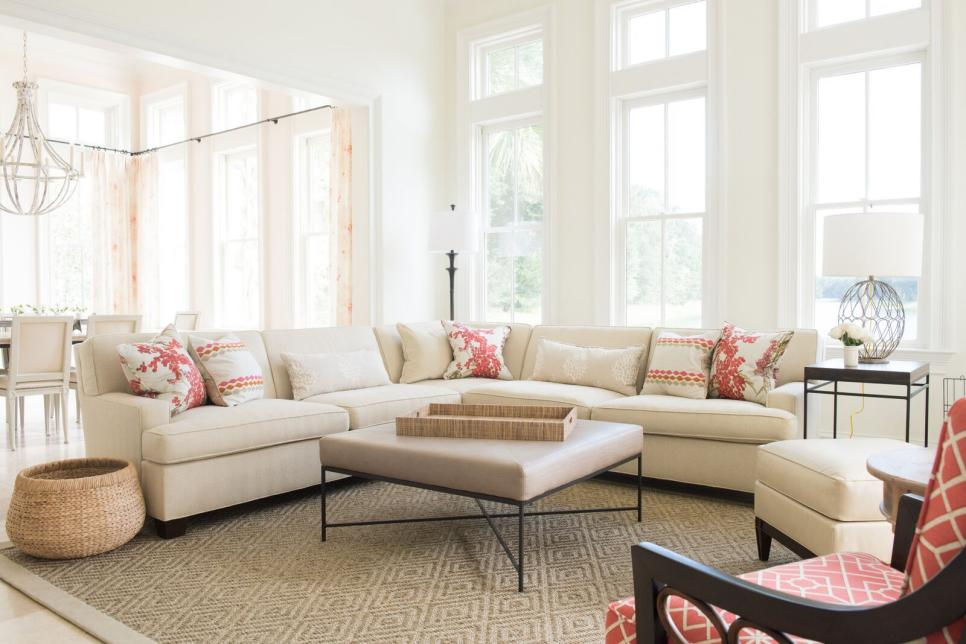 HGTV.com, Home & Design in Low Country SC