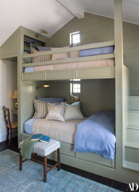 Double The Fun 48 Twin Bedroom Ideas IntentionalDesigns Cool Bedroom Fun