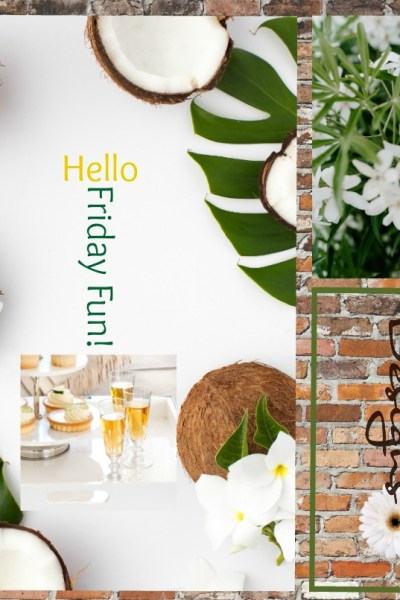 August 3, IntentionalDesigns.com Home Decor Shopping Site and Blog.