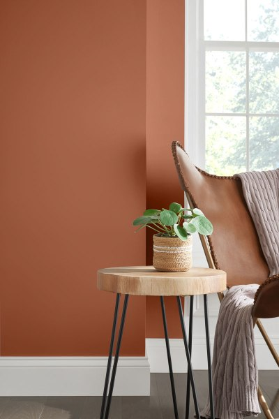 3 Top Fall Decorating Trends