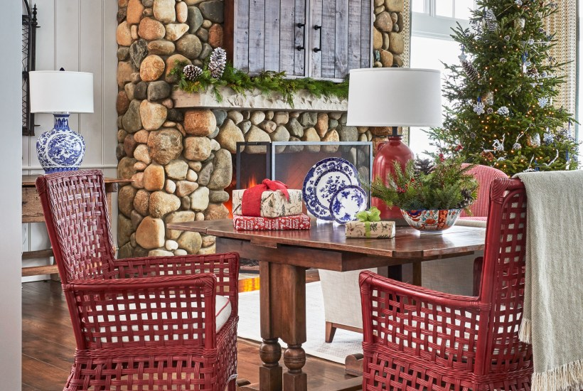 IntentionalDesigns.com - Page 21 of 185 - Home Decorating ...