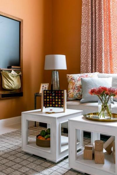 HGTV Smart Home 2019, Playroom