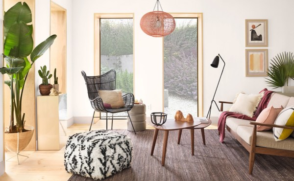 sherwin-williams colormix forecast 2020, Heart