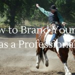 How to Brand Yourself as a Professional
