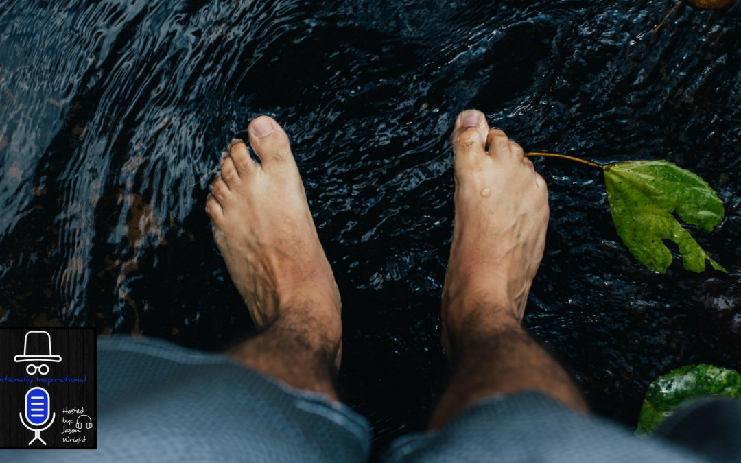 Getting Your Feet Wet With Affiliate Marketing