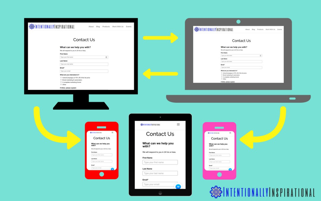 Boost Your Mobile SEO