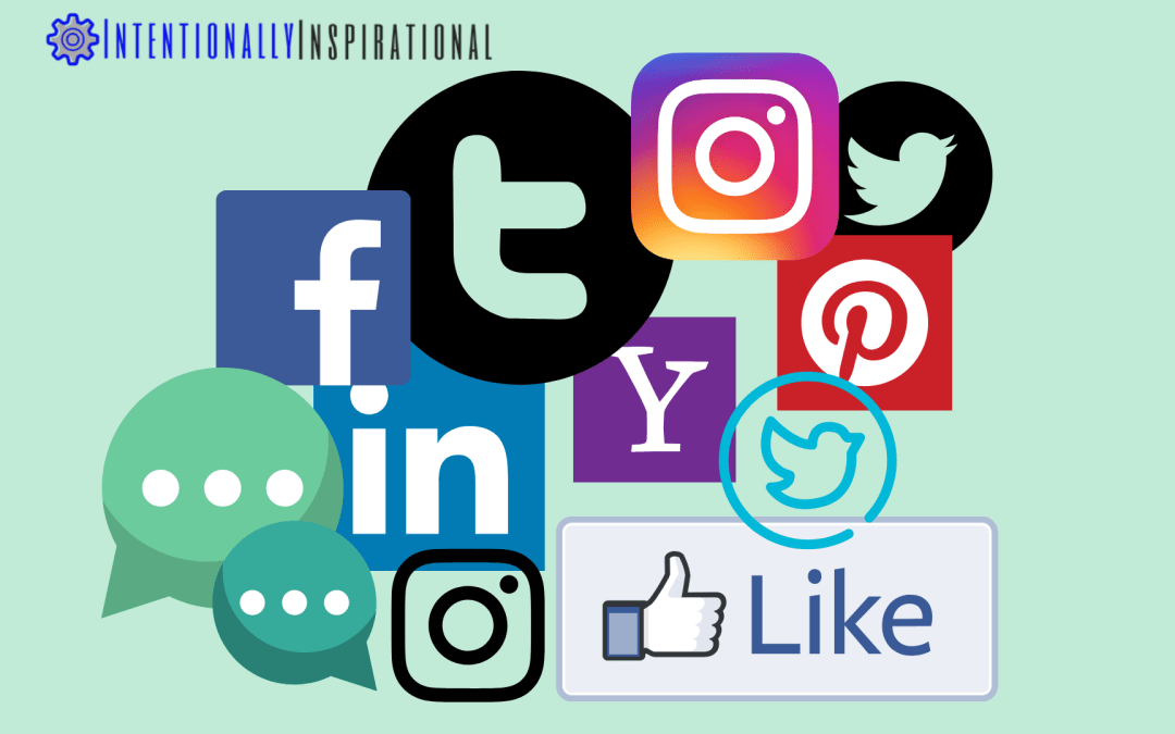 How Social Media Marketing Can Help Build Your Business