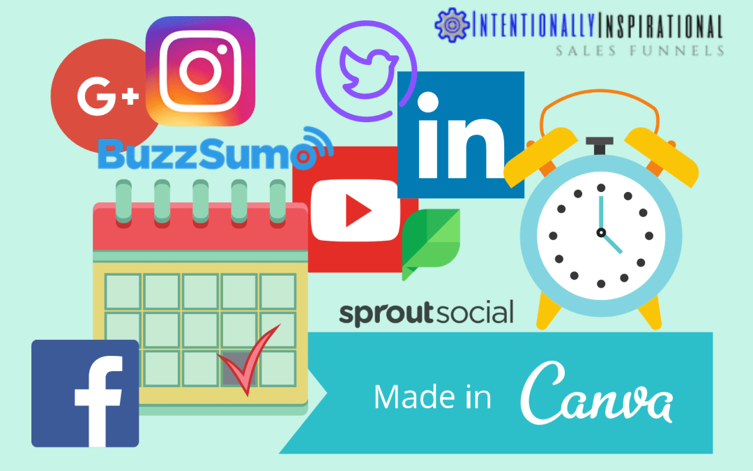 4 Tools to Optimize Your Social Media Strategy