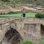 Puente Romanico