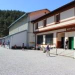 Zubiri Hostel