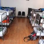 Zubiri Hostel - bunks