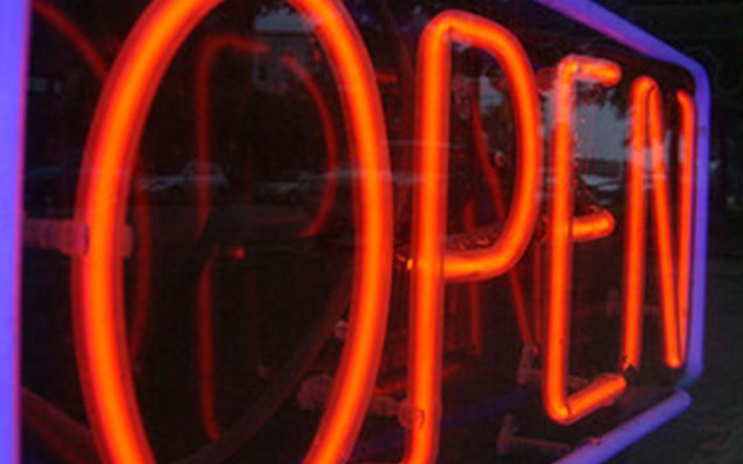Medicare open enrollment starts October 15