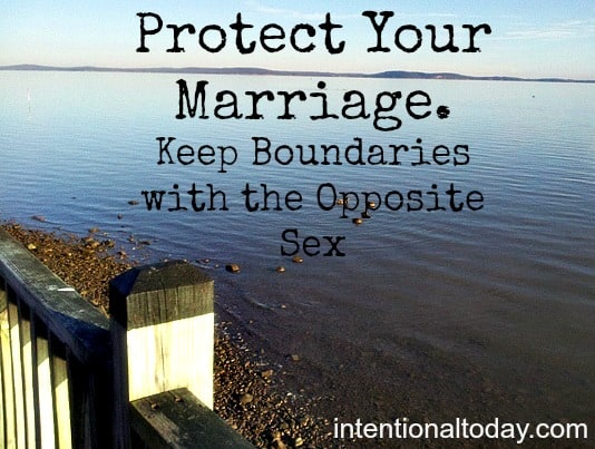 protect your marriage2
