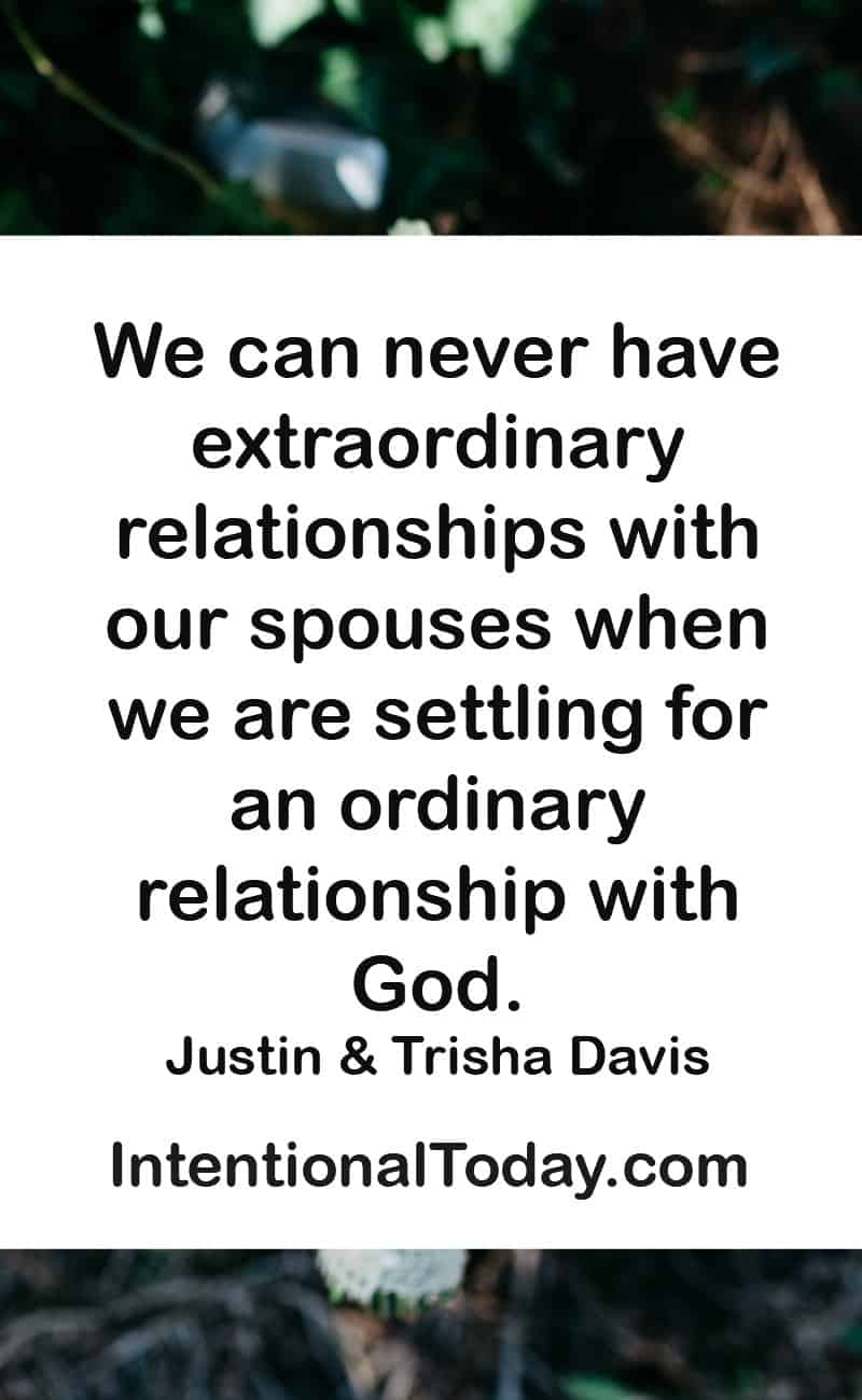 102 Love Quotes To Inspire Your Marriage