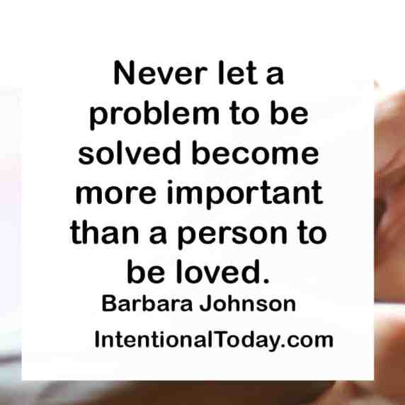 102 marriage quotes