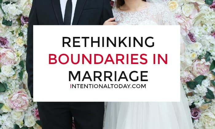 Emotional relationships outside marriage