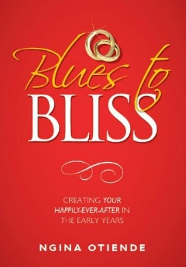 Blues to Bliss: Creating Your Happily-Ever-After in The Early Years