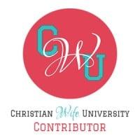 http://christianwifeuniversity.com