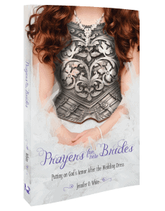 Prayers-for-New-Brides-3D