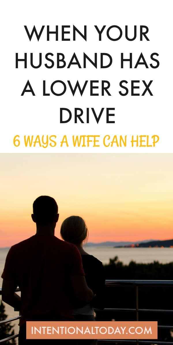 Subconscious control wife oral sex