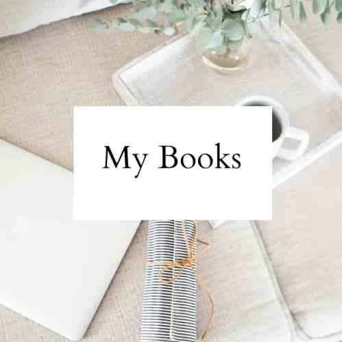 Read my books