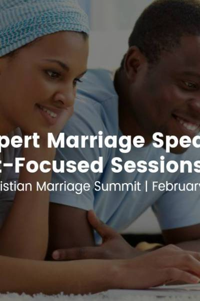 FYV Marriage summit