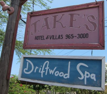 Jake's boutique hotel, Treasure Beach | Intentional Travelers
