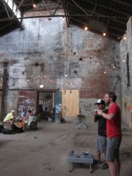 Untapped, Memphis | Intentional Travelers