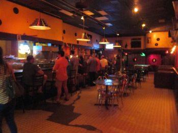 Ernstein & Hazel, Memphis | Intentional Travelers