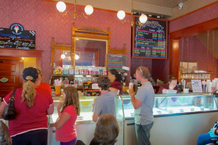 McMinnville, OR | Intentional Travelers