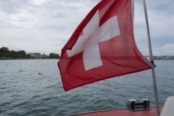 Tips for Visiting Geneva, Switzerland | Intentional Travelers