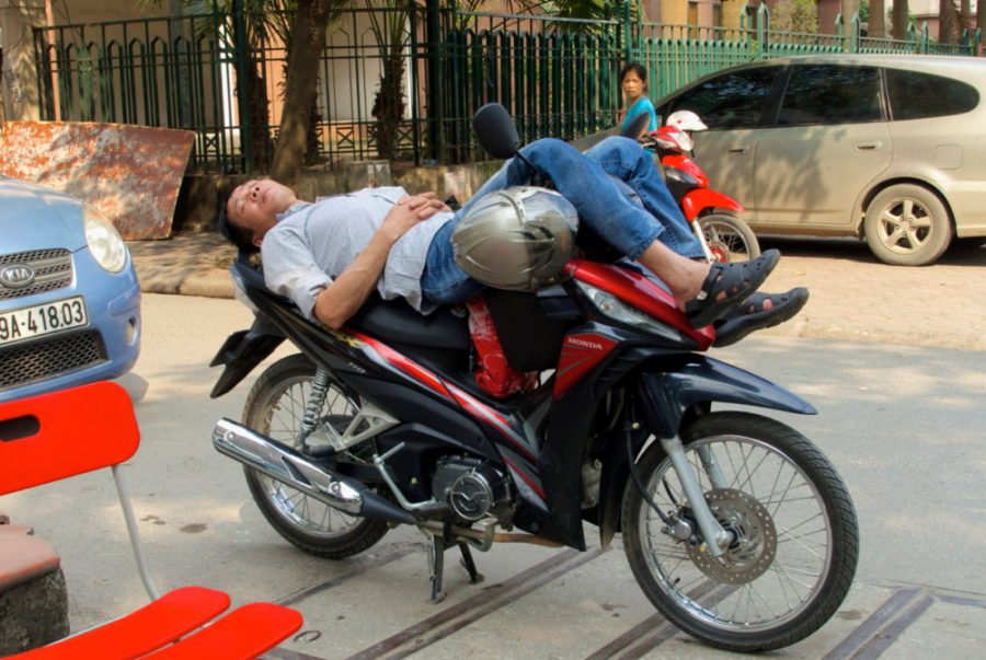 Intentional-Travelers-Hanoi-Sleeping-Man