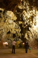Budget Travel in Mai Châu, Vietnam | Intentional Travelers