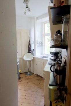 Copenhagen Airbnb - 3