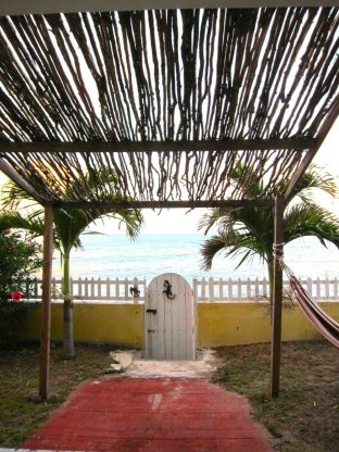 Jamaica. Why you should use Airbnb when you travel (with examples of our Airbnb rentals) | Intentional Travelers