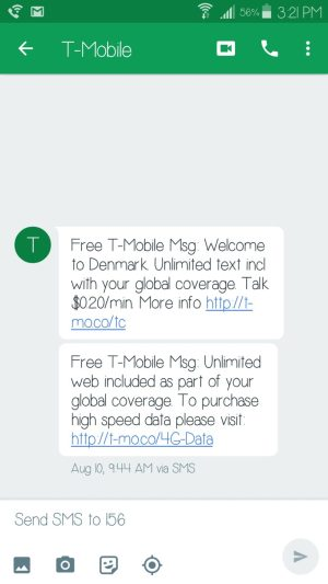 Tmobile-international-screenshot