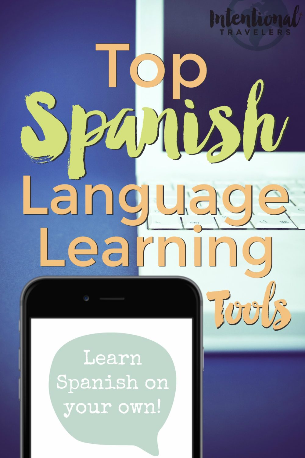 Top-Spanish-Language-Learning-Tools