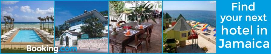 booking-hotel-jamaica