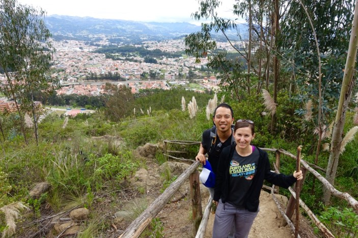 Amaru Bioparque Zoo: A Must See in Cuenca, Ecuador   Intentional Travelers