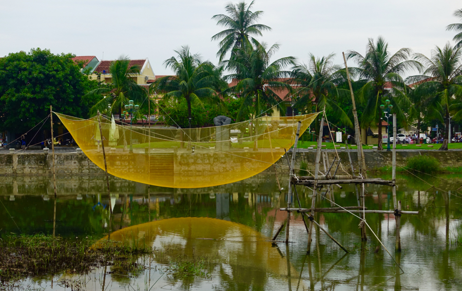 What to Do and Where to Stay in Hoi An, Vietnam on a Budget