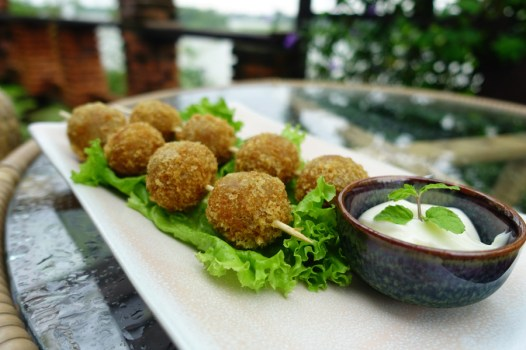 U Cafe - What to See, Do, and Eat in Hoi An, Vietnam on a Budget | Intentional Travelers