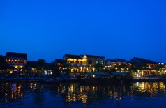 What to See, Do, and Eat in Hoi An, Vietnam on a Budget | Intentional Travelers